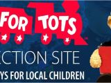 Toys for tots Email Template toys for tots Drop Off Location In Needham Ma at Muzi