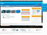 Tracking Pan Card Name and Date Of Birth Check Your Credit Card Application Status Online Citi India