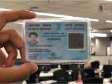 Tracking Pan Card Name and Date Of Birth Pan to E Pan Here S How to Apply Online and Get Instant