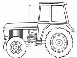 Tractor Template to Print Printable John Deere Coloring Pages for Kids Cool2bkids