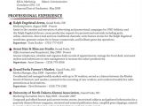Traditional Resume Template Free Traditional Resume Template Free Resume Resume
