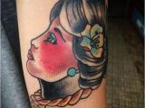 Traditional Tattoo Templates 120 Best American Traditional Tattoo Designs Meanings