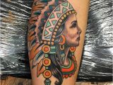 Traditional Tattoo Templates 50 Common American Traditional Tattoo Designs and Ideas