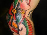 Traditional Tattoo Templates Traditional Tattoos Designs Ideas and Meaning Tattoos