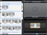 Trailer Templates for iMovie 17 Best Images About Film and Video On Pinterest Good
