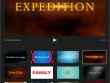 Trailer Templates for iMovie iMovie Trailers A Fun Easy Icebreaker