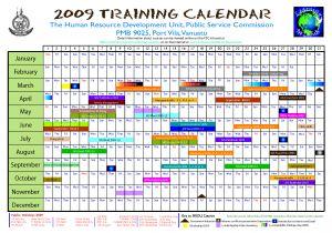 Training Calendars Templates Training Calendar Template Great Printable Calendars