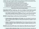 Transfer Law Student Resume 60 Modele Lettre Demande Transfert Licence 4