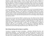 Transfer Law Student Resume Admissions Essay for Rutgers University Essay Writing