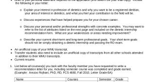 Transfer Law Student Resume Personal Statement Law School Transfer Sample