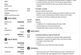 Transfer Law Student Resume Pretty What Does A College Resume Look Like Images