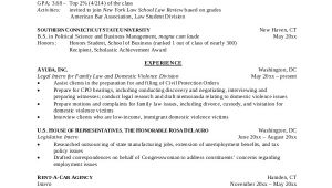 Transfer Student Resume 9 Student Resume Templates Pdf Doc Free Premium