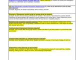 Transition Email Template 40 Transition Plan Templates Career Individual ᐅ