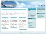 Travel Portal Templates theme Joomla 2 5 Templates Joomla 1 7 Templates Free