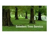 Tree Service Business Cards Templates Tree Trimmer Service Zazzle