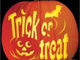 Trick or Treat Pumpkin Template 45 Best Master Carving Images On Pinterest Pumpkin