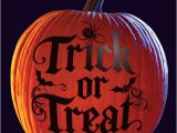 Trick or Treat Pumpkin Template Pinterest the World S Catalog Of Ideas