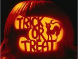 Trick or Treat Pumpkin Template Trick or Treat Jack O Lantern Pictures Photos and Images