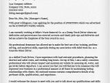 Truck Driver Cover Letter No Experience Truck Driver Cover Letter Resume Genius