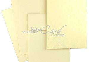 Ttd Marriage Card Sending Address D 7919