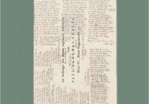 Ttd Marriage Card Sending Address Essays On Robert Walser Fiction Literature