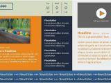 Tue Powerpoint Template Tue Powerpoint Template Reboc Info