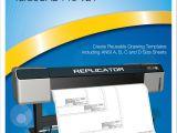 Turbocad Templates Free Turbocad Gallery