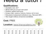 Tutoring Flyer Template Sample 1000 Images About Tutoring On Pinterest Artworks