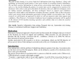 Tutoring Proposal Template Doctoral Proposal Template One Piece