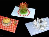 Twisting Hearts Pop Up Card Template 3d Heart Pop Up Card Template Pdf My Best Templates