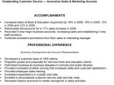 Types Of Basic Resume What is A Combination Resume Hubpages