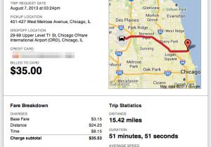 Uber Receipt Template Expressexpense Custom Receipt Maker Online Receipt