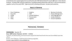 Ucce Engineer Resume order Your Own Writing Help now Ipcc Engineer Resume