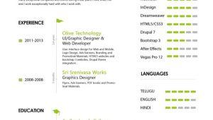 Ui Designer Resume Sample Ui Ux Designer Resume