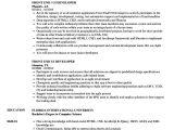 Ui Developer Sample Resume Front End Ui Developer Resume Samples Velvet Jobs