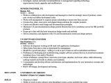 Ui Engineer Resume Engineer Ux Resume Samples Velvet Jobs