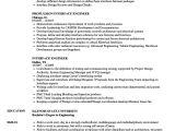 Ui Engineer Resume Interface Engineer Resume Samples Velvet Jobs