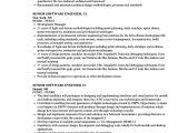 Ui Engineer Resume Senior software Engineer Ui Resume Samples Velvet Jobs