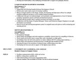 Ui Engineer Resume software Engineer Ui Resume Samples Velvet Jobs