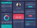 Uikit Templates 30 Best Free Responsive Website Templates Techclient
