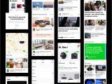Uikit Templates Stack Ui Kit Free Sample Free Design Resources