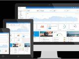 Uikit Templates top 20 Material Design Admin Templates for Download Free