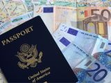 Uk Border Agency Application Registration Card Do You Need A Visa to Visit France Info On Requirements