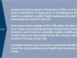 Uk Border Agency Landing Card British Embassy Britembdublin Twitter