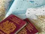 Uk Border Agency Landing Card Britons Duped by New Passport Renewal Policy