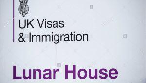 Uk Border Agency Landing Card Download Visas Stock Photos Visas Stock Images Alamy
