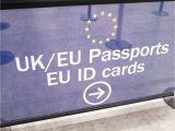 Uk Border Agency Landing Card United Kingdom Customs Regulations