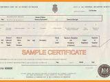 Uk Death Certificate Template 5 Birth Certificate Uk 2016 Bike Friendly Windsor