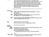Uk Resume Template Cv Examples Free Great Examples Of Cv by Easyjob