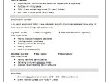 Uk Resume Template Cv Templates the Lighthouse Project
